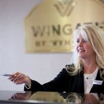 Foto di Wingate by Wyndham Lynchburg/Liberty University