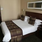 Bilde fra City Lodge Hotel OR Tambo Airport