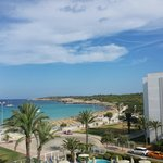 Hipotels Hipocampo Playa Hotel의 사진