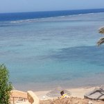 Φωτογραφία: Kahramana Beach Resort