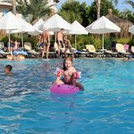 Bilde fra Long Beach Resort Hotel & Spa