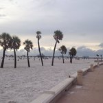 Foto de Clearwater Beach