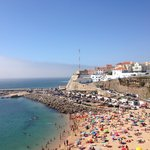 Photo de Beachtour Ericeira