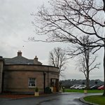 Foto Doxford Hall Hotel and Spa