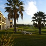 Photo of Parador de Malaga Go