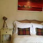 Photo de Daisybank Cottage Boutique Bed and Breakfast