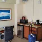 Photo de Courtyard by Marriott Waikiki Beach