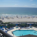 Foto van Holiday Inn Resort Wrightsville Beach