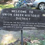 Union Creek Resortの写真