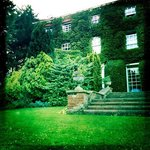 The Old Rectory Foto