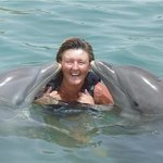 Photo of Dolphin Cove Negril