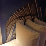 Hampton Inn Madison Square Garden Foto