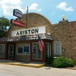 Photo of Ariston Cafe