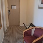 Foto de Holiday Inn Garden Court Aylesbury