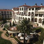 Foto van St. Regis, Monarch Beach