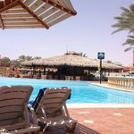 Foto de Club Magic Life Sharm el Sheikh Imperial