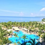 Photo de Hotel Riu Vallarta