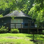 Φωτογραφία: Wildwater Chattooga Cottages