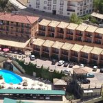 Photo of Hotel & Spa Sierra De Cazorla