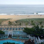 Holiday Inn Ocean City resmi