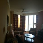 Foto Residence Inn by Marriott St. Petersburg / Treasure Island