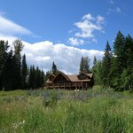 Clearwater Springs Ranch Foto