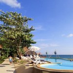 Photo of Amantra Resort & Spa