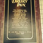 Photo de Drury Inn Union Station