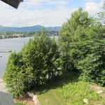 Photo de Hampton Inn & Suites Lake Placid