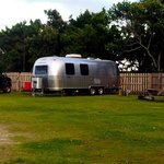 Beachcomber Campgroundの写真