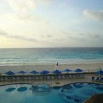 Photo of Barcelo Tucancun Beach
