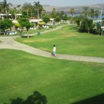 Φωτογραφία: Maagan Kibbutz Holiday Village
