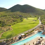 JW Marriott Starr Pass Resort & Spa Foto