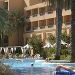 Photo of Hotel El Ksar