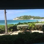 Grand Pineapple Beach Antigua resmi