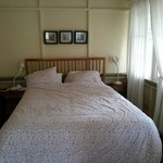Photo of Canopy Bed and Breakfast