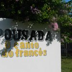 Photo of Pousada O Canto do Frances