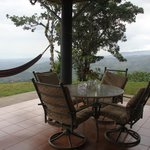 Foto de Vista Valverde Bed & Breakfast