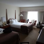 Wyndham Philadelphia Historic District resmi