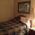 Billede af Travelodge Nags Head Beach Hotel/Outer Banks