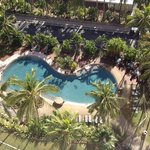 Whitsunday Apartments Hamilton Island의 사진