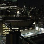 Fairfield Inn & Suites New York Midtown Manhattan/Penn Stationの写真