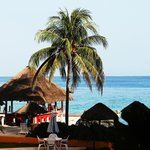 Playa Azul Golf, Scuba, Spa照片