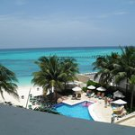 Hotel Riu Cancun照片