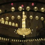 Foto di Al-Fatih Mosque (Great Mosque)