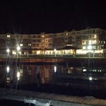 Watkins Glen Harbor Hotel照片