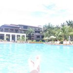 JW Marriott Guanacaste Resort & Spa Costa Ricaの写真