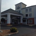 Photo de Country Inns & Suites O'Fallon