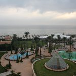 ภาพถ่ายของ Moevenpick Resort & Marine Spa Sousse