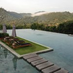 Veranda Chiangmai - The High Resort Foto